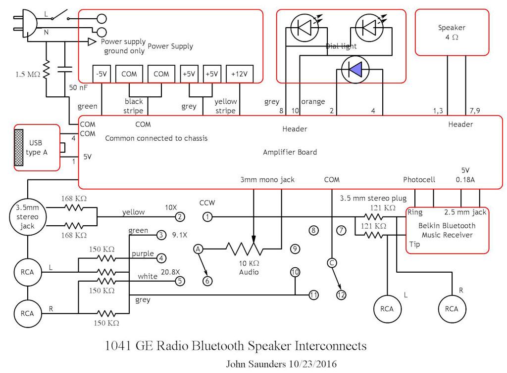 Speaker schematics on synthesizer schematics, antique radio schematics, zenith schematics, 4cx1500b amplifier schematics, whirlpool schematics, tube audio amplifier schematics, otl amplifier schematics, yamaha schematics, usb schematics, kitchenaid schematics, radio shack schematics, magnavox schematics, bose schematics,
